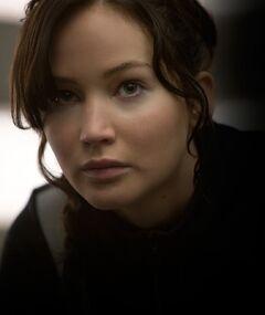 Katniss Everdeen THGE.jpg