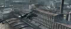 Aerodeslizdor sobrevolando el Distrito 8.png