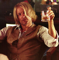 Haymitch ebrio.jpg