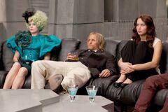 Effie, Haymitch y Katniss.jpg