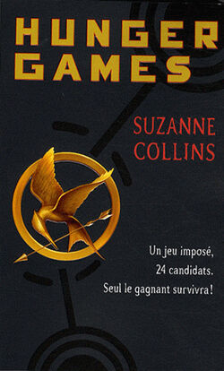 Hunger-games suzanne-collins.jpg