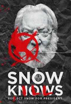 Snowkills.jpg