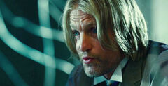 Haymitch en los juegos del hambre.jpg