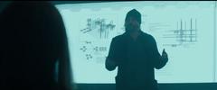 Haymitch en la Sala de Mando.png