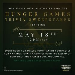 Hunger Games Trivia Sweepstakes.jpg