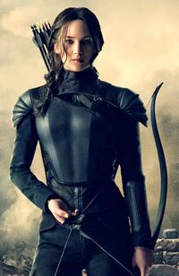 Recorte de Katniss portada revista Empire.png