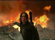 Сгорим мы - вы сгорите вместе с нами