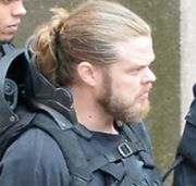 Pollux.PNG
