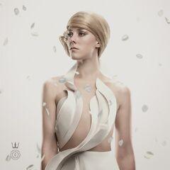 Johanna Mason Capitol Couture.jpg