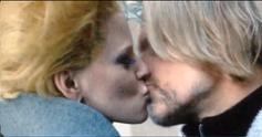Effie y haymitch.png