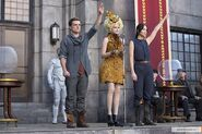 1374507886 kinopoisk.ru-the-hunger-games 3a-catching-fire-2206294
