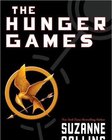 Hungergames poster.jpg