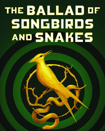 Ballad of songbirds.jpeg
