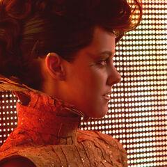 Johanna antes de su entrevista.jpg