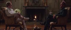 Peeta en su entrevista con Caesar.png