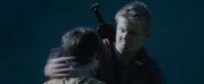 Cato kills D3 male