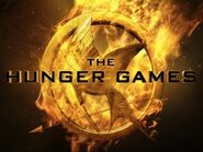 The-Hunger-Games-430x323 large