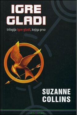 Hunger Games Croatia HB cover.jpg