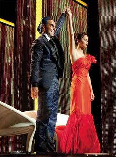 Caesar y Katniss.jpg