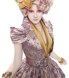 Effie Trinket CC 2.jpg