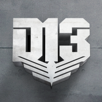 Logo del Distrito 13.png