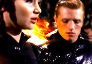 Огонь Цинны