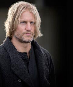 Haymitch Abernathy THGE.jpg