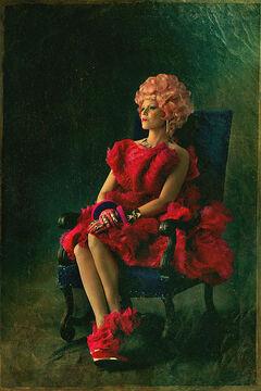 Effie Trinket Póster.jpg
