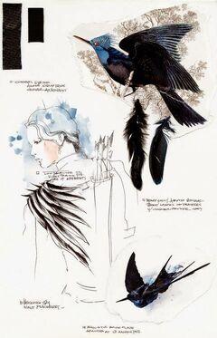 Libro de diseños de Cinna.jpg