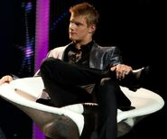Alexander-ludwig-hunger-games-cato