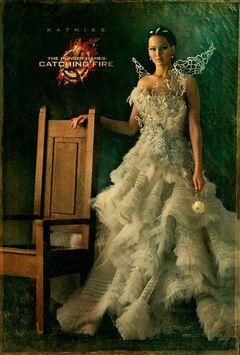 Katniss Everdeen Póster.jpg