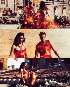 Catching-fire-hunger-games-katniss-everdeen-peeta-mellark-Favim.com-866881