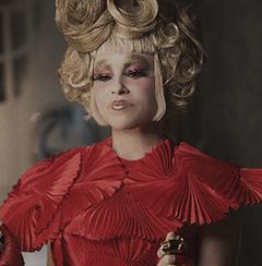 Effie dorada.png