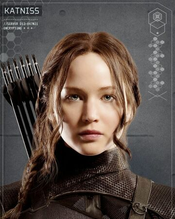 KatnissD13Portrait.jpg