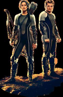 Katniss y Peeta Banner.png