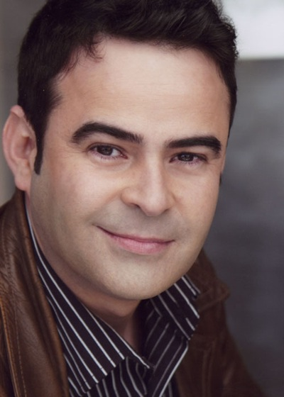 Nelson Ascencio