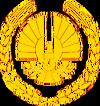 Símbolo de Panem.png