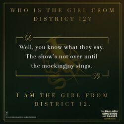 I Am the Girl.jpg