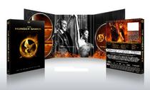THG 3-disc edition