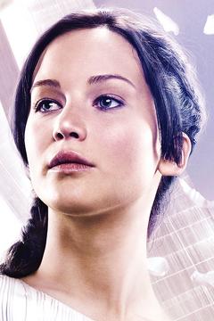 Katniss Everdeen Gira de la Victoria.png