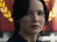 Katniss llorando en la cosecha.png