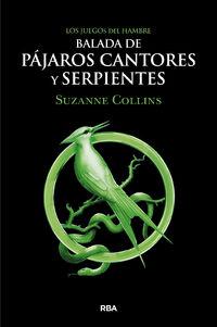 La Balada de Pájaros Cantores y Serpientes.jpg