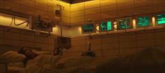 Katniss en el Hospital del Distrito 13.png