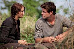 Katniss y Gale.jpg