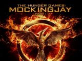 The Hunger Games: Mockingjay, Part 1 - Original Motion Picture Soundtrack