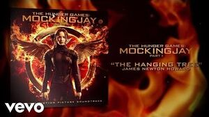 The_Hanging_Tree'_James_Newton_Howard_ft._Jennifer_Lawrence_(Official_Audio)