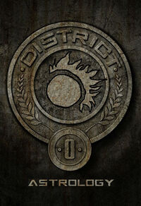 District0Seal.jpg