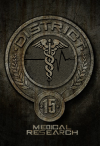 D15seal.png