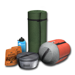 Equipment camping supplies 256.png