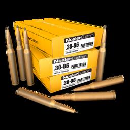 Cartridges 3006 256.png